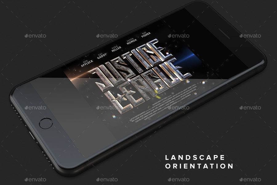 user-interface-iphone-7-design-mockup