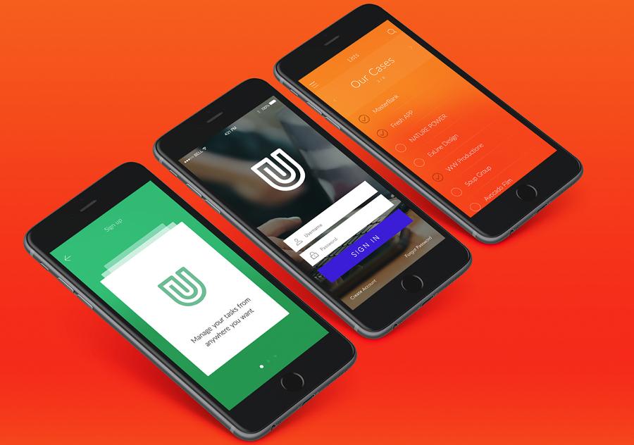 web-design-iphone-7-premium-mockup
