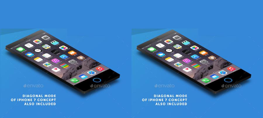 diagonal-mode-iphone-7