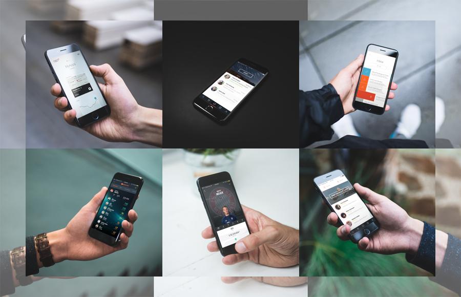 8-free-photorealistic-iphone-7-mockups