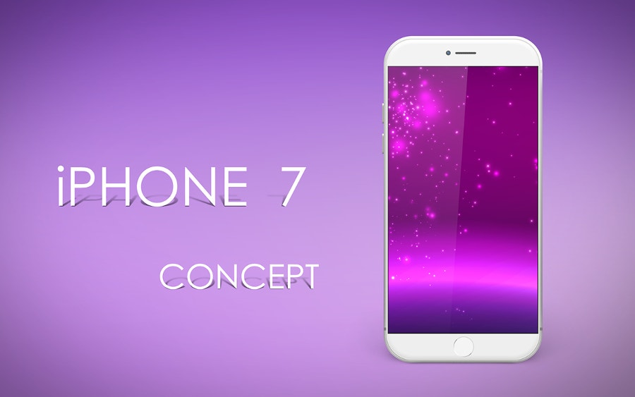 iphone-7-concept-mockup-by-doru-cristian-barin