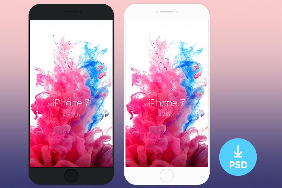 minimal-iphone-7-concept