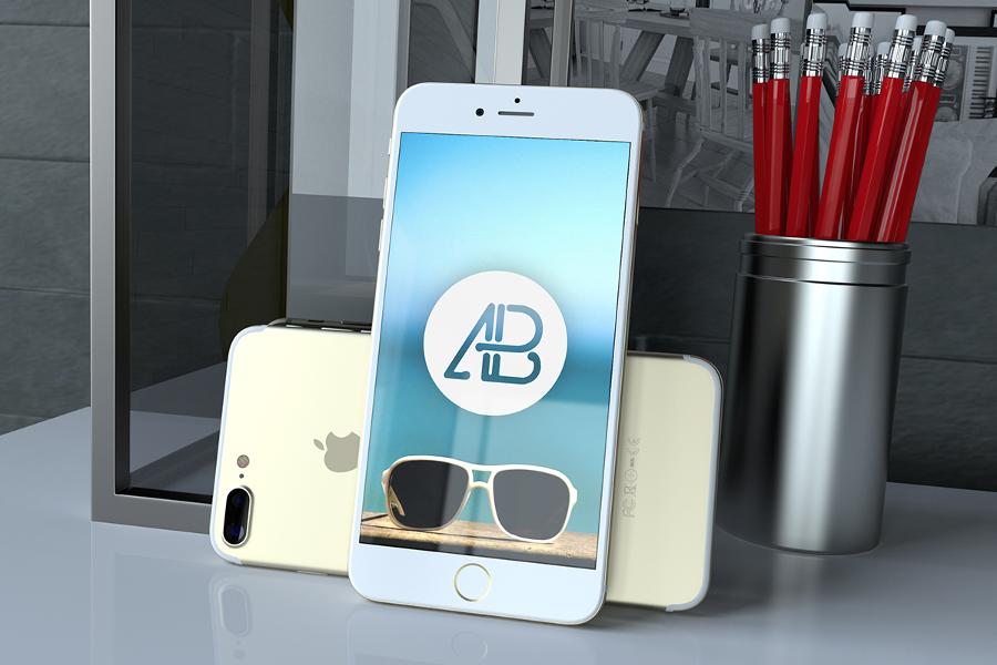 advertising-iphone-7-plus-mockup