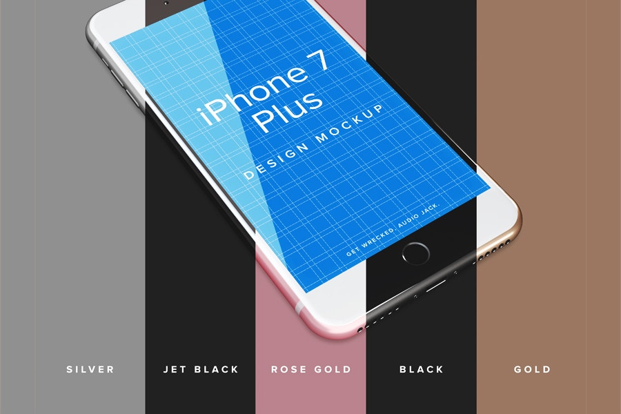 jet-black-iphone-7-plus-design