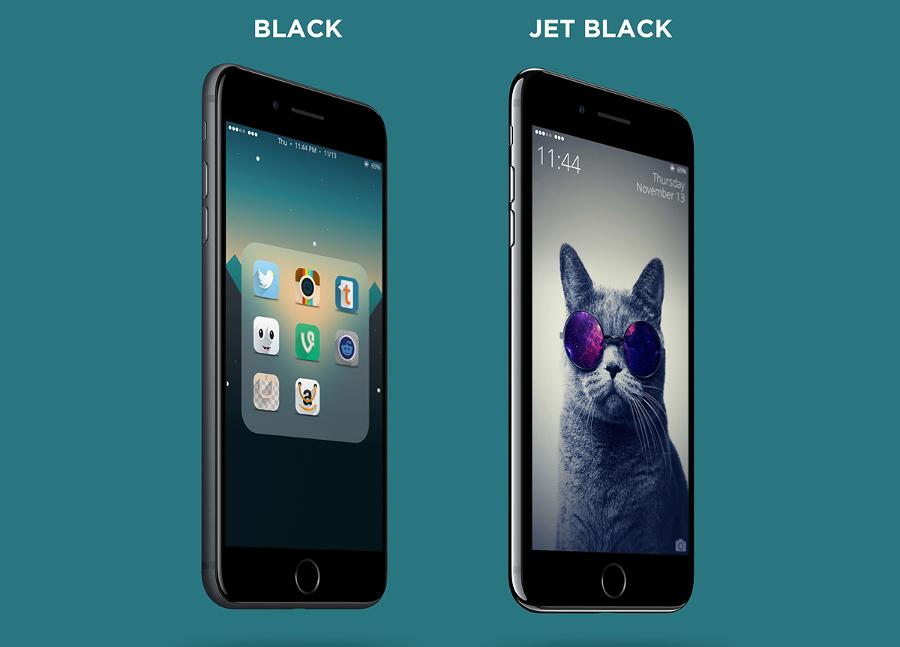 free-black-iphone-7-plus-psd-mockup
