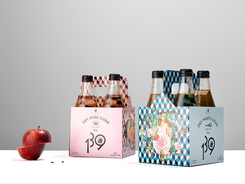 awesome packaging design
