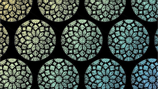 stainedglasspatternfeatureimages