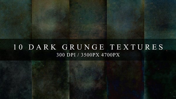 grunge textures and bacgdkground