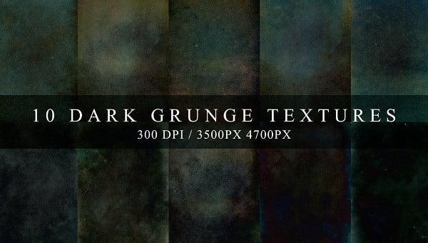 grungetexturesandbacgdkground