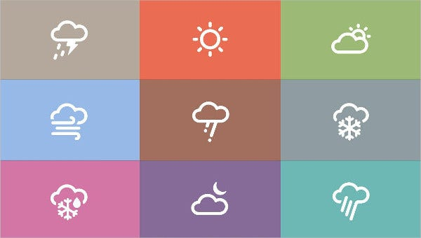 featureimagesforweathericons
