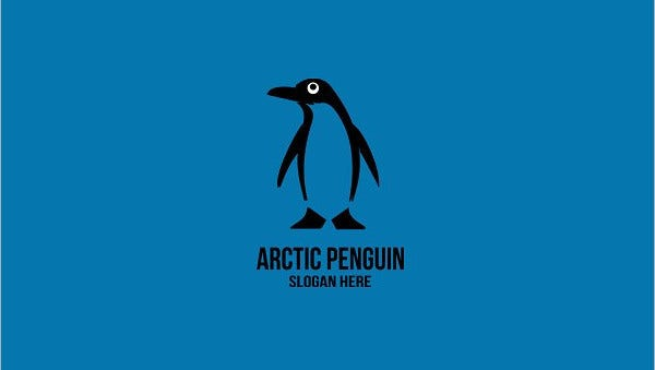 featureimageforpenguinlogo