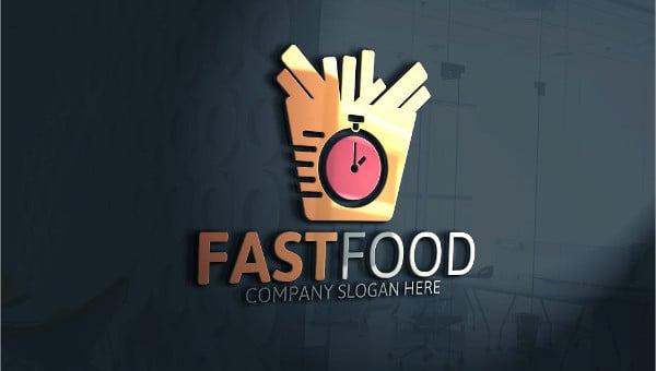 fastfoodlogodesignsfeatureimages