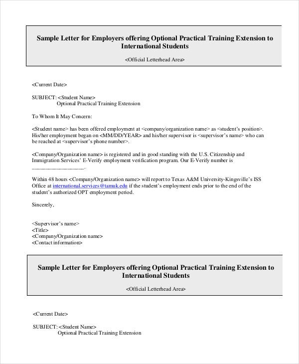 How to request employment verification letter from employer akba how to request employment verification letter from employer altavistaventures Choice Image