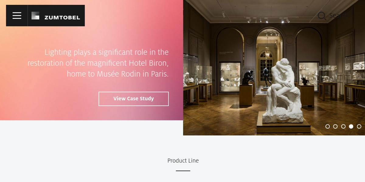 interio-design-minimalist-website-design-7