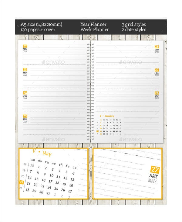 weekly-month-planning-calendar-template