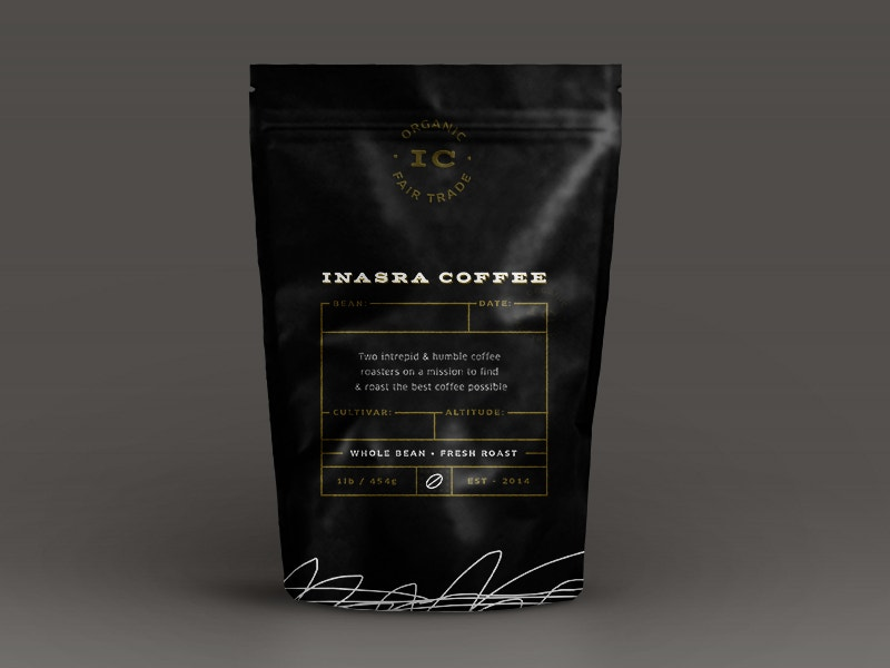 packaging-design-coffee-bag