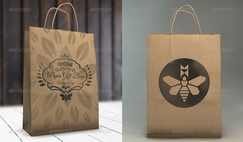 paper-gift-coffee-bag-mock-up