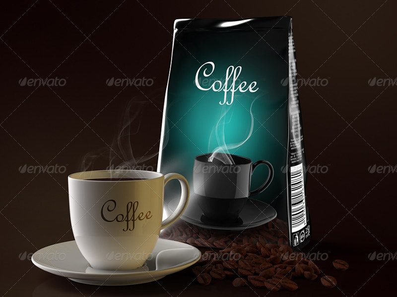 branding-foil-coffee-bag-mock-up