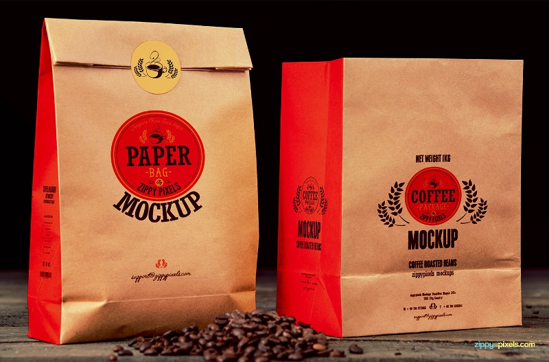 corporate-identity-coffee-bag-mockup