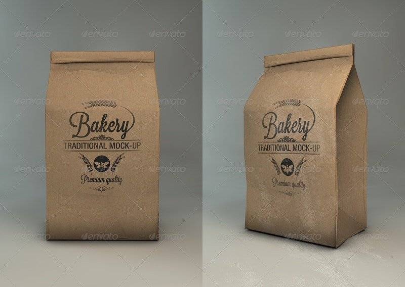 cardboard-coffee-bag-mock-up