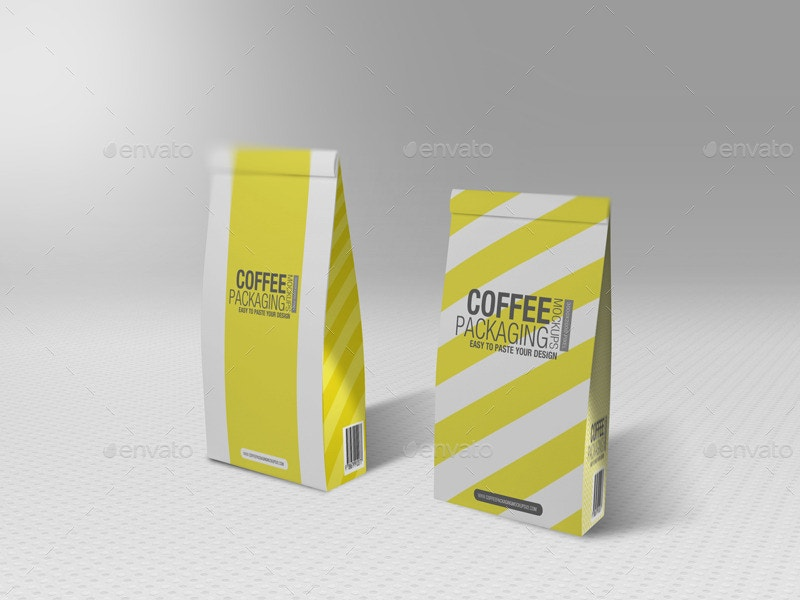 vintage-coffee-bag-mock-up