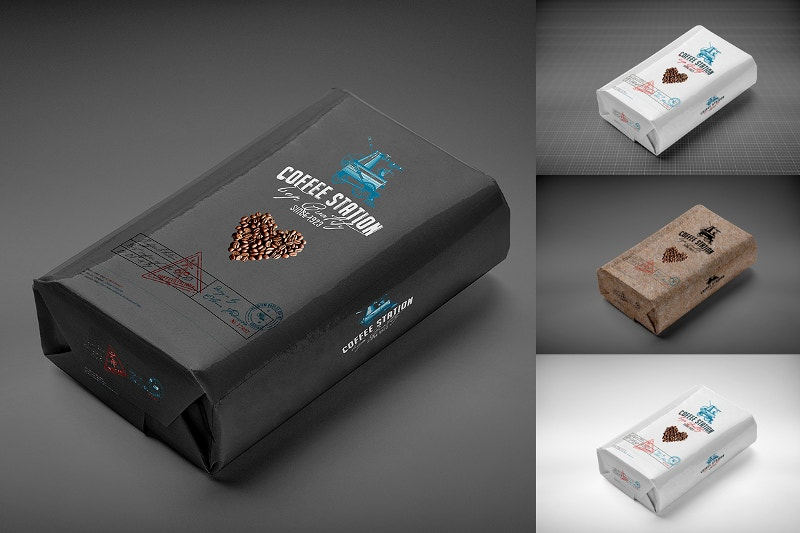 showcase-coffee-bag-mock-up