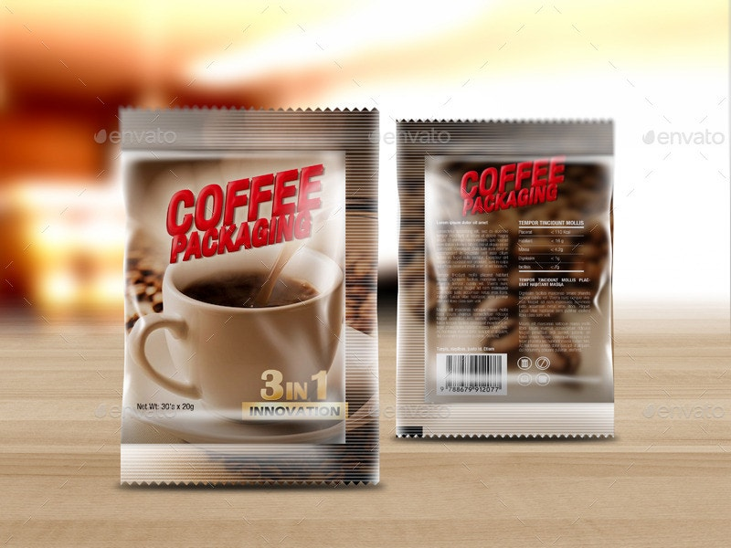 metalize-coffee-bag-mock-up