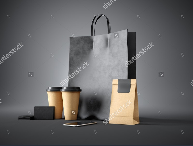 dark-background-coffee-packaging-bag