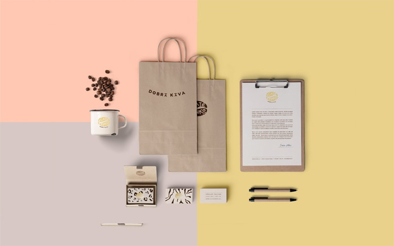 branding-coffee-packaging-bag