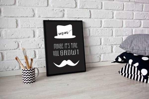 printable-moustache-art-poster