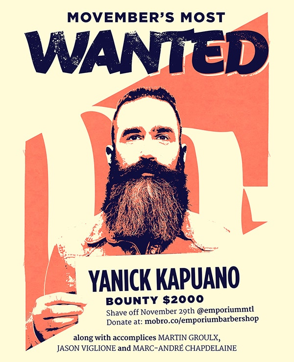 movembers-most-wanted-poster-design