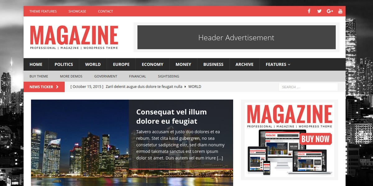 responsive magazine wordpress theme 449