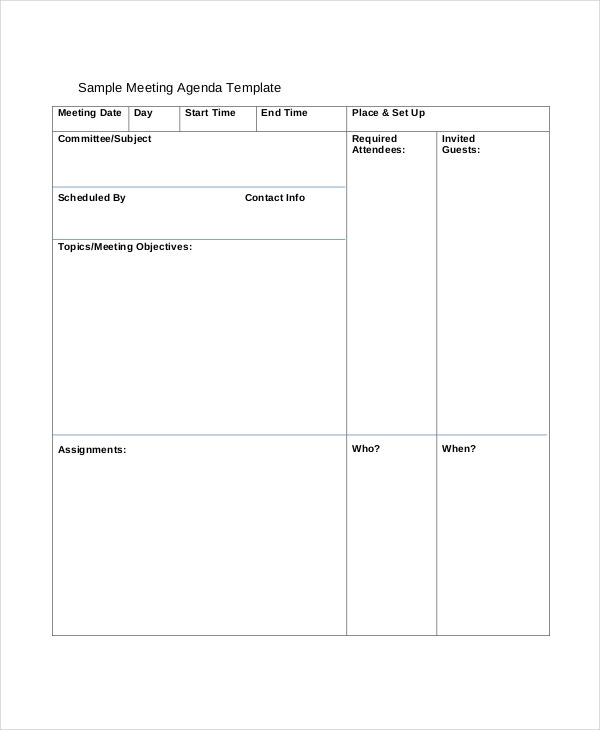 sample-meeting-agenda-template