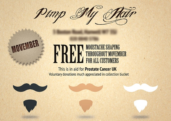 graphic-design-movember-poster
