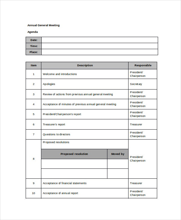 annual-general-meeting-agenda-template
