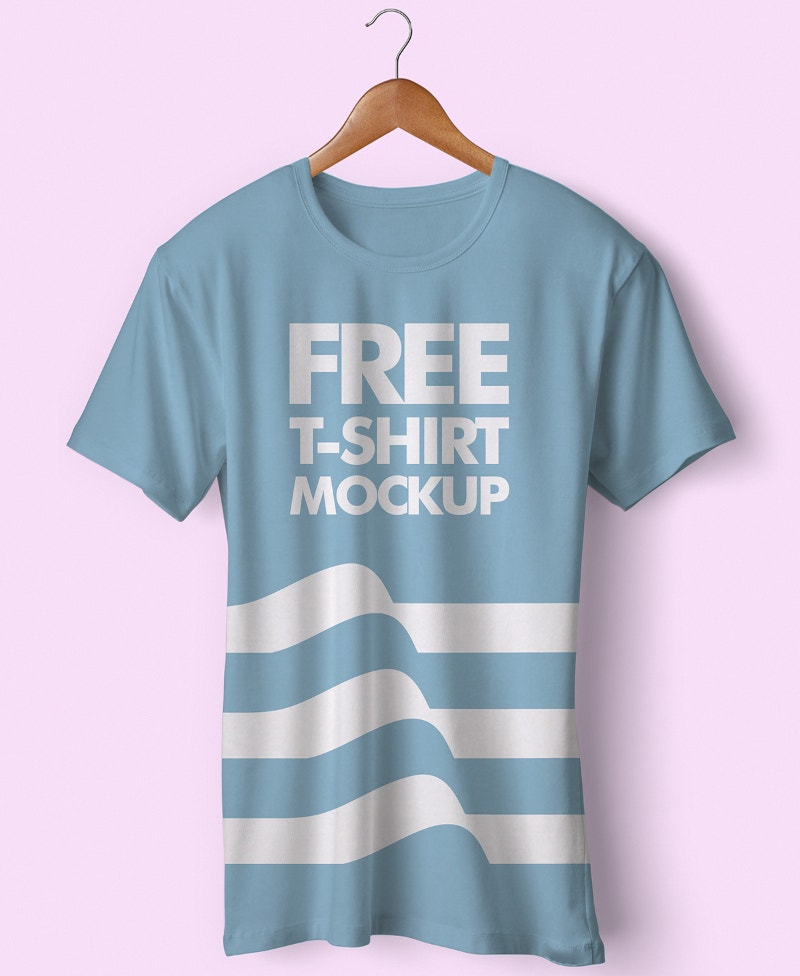 free download t shirt template free t shirt template ultimate