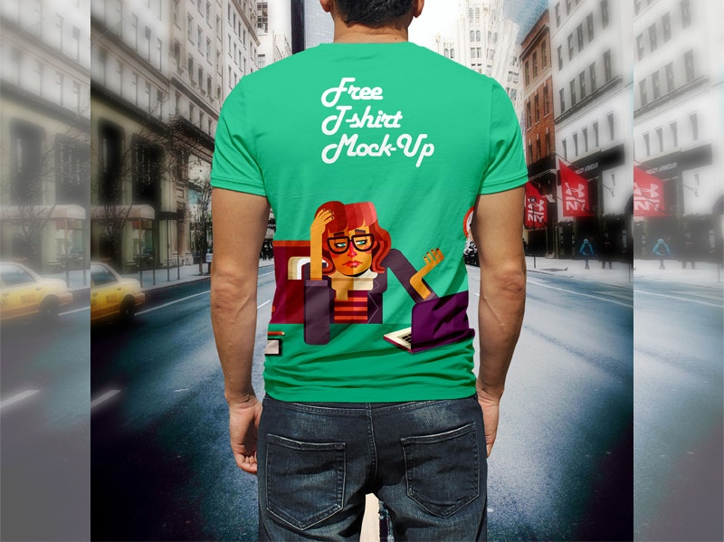men-t-shirt-designed-mock-up