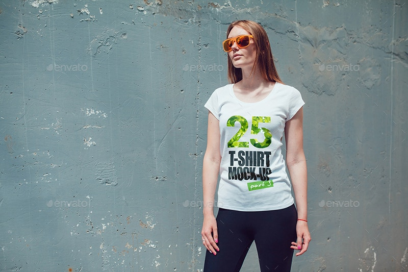 25-t-shirt-mockups-bundle