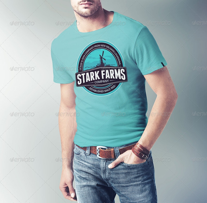 t-shirt-mock-up-specially-designed-for-men