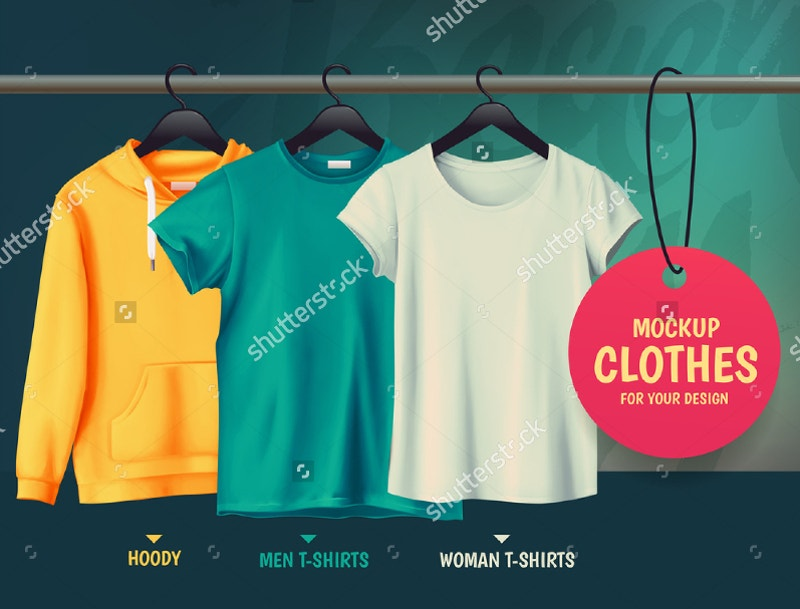men-woman-t-shirts
