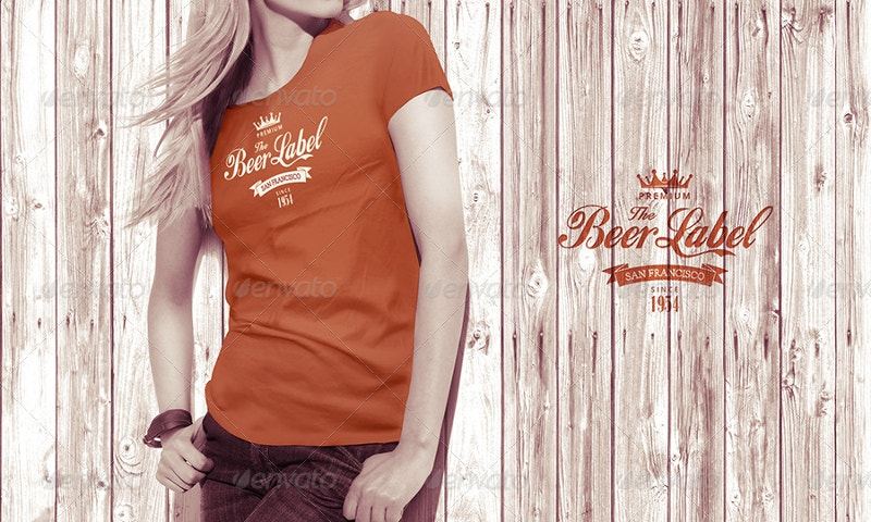 apparel-women-t-shirt-mock-up