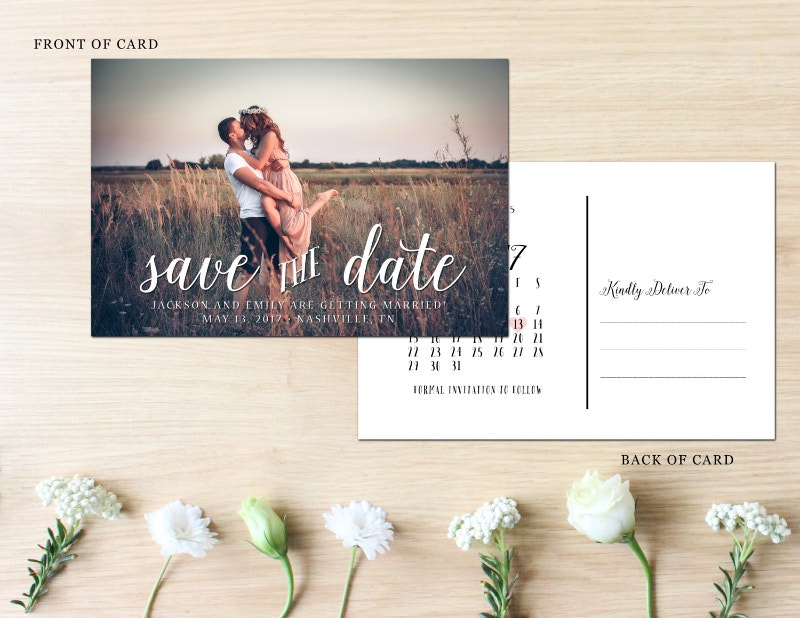printable-save-the-date-postcard