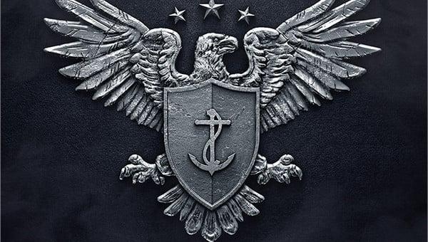 eaglelogodesignfeatureimages
