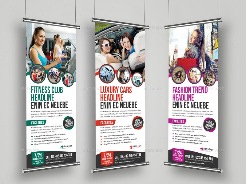 multipurpose-roll-up-banner