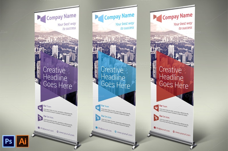 real-estate-roll-up-banner