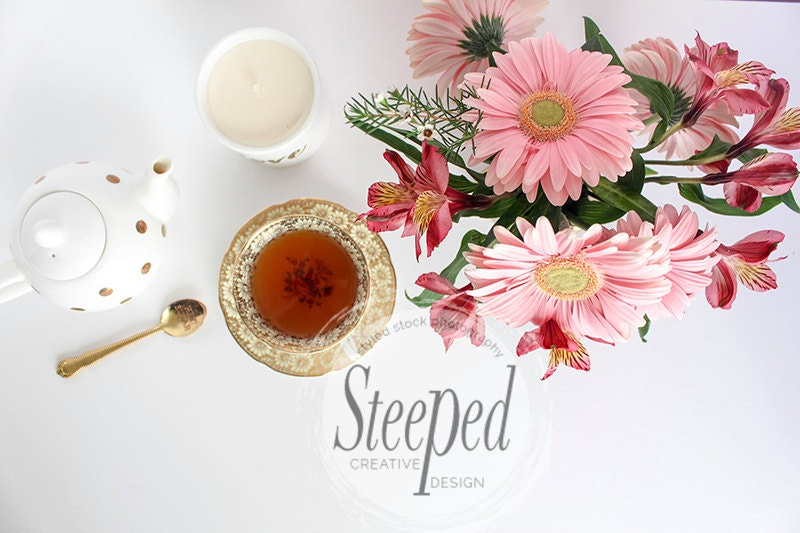 branding-feminine-styled-stock-photography