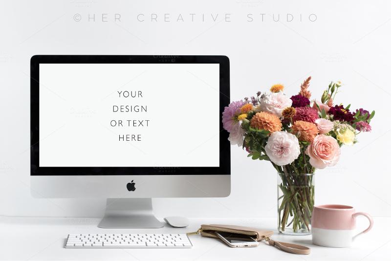 feminine-autumn-floral-desktop