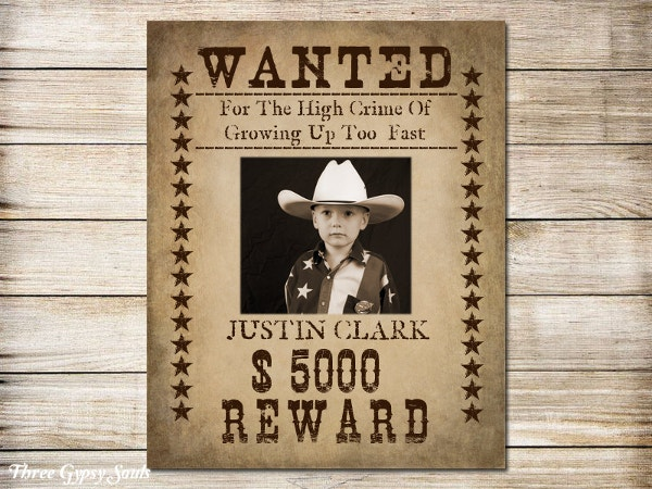 printable kid wanted poster2