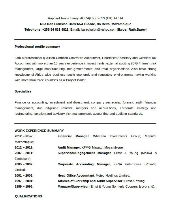 20062 exle professional resumes 1000 images about resume exle on summary 28 images tax. Black Bedroom Furniture Sets. Home Design Ideas