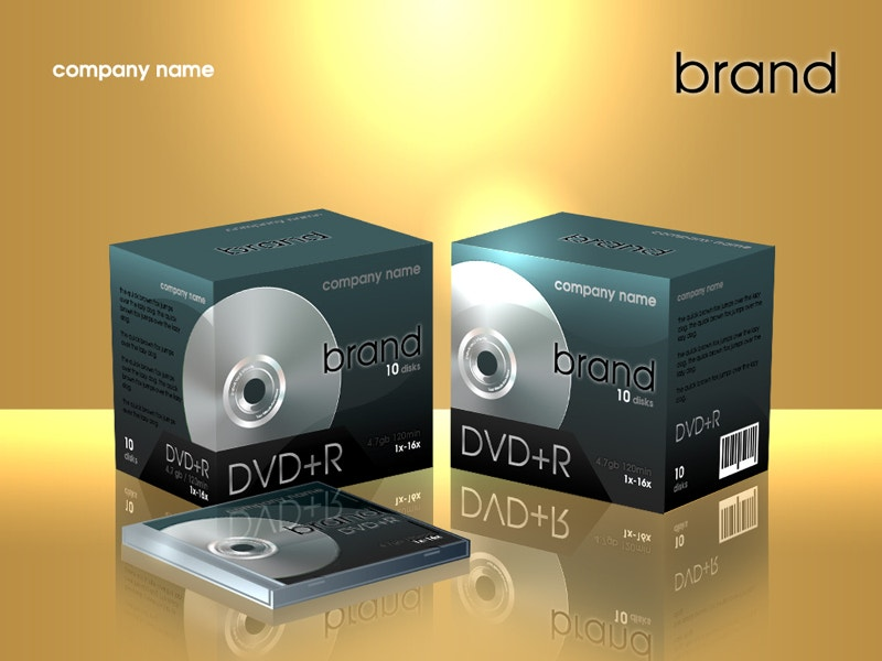 free mockup dvd box mock up